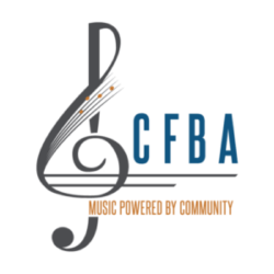 The City of Fairfax Band Association