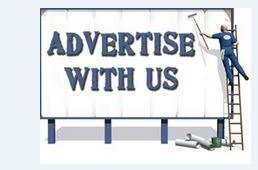 Place Your Ad in Our Program Now and Reach Your Community!