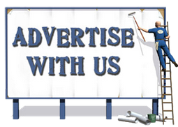 Advertise with the City of Fairfax Band